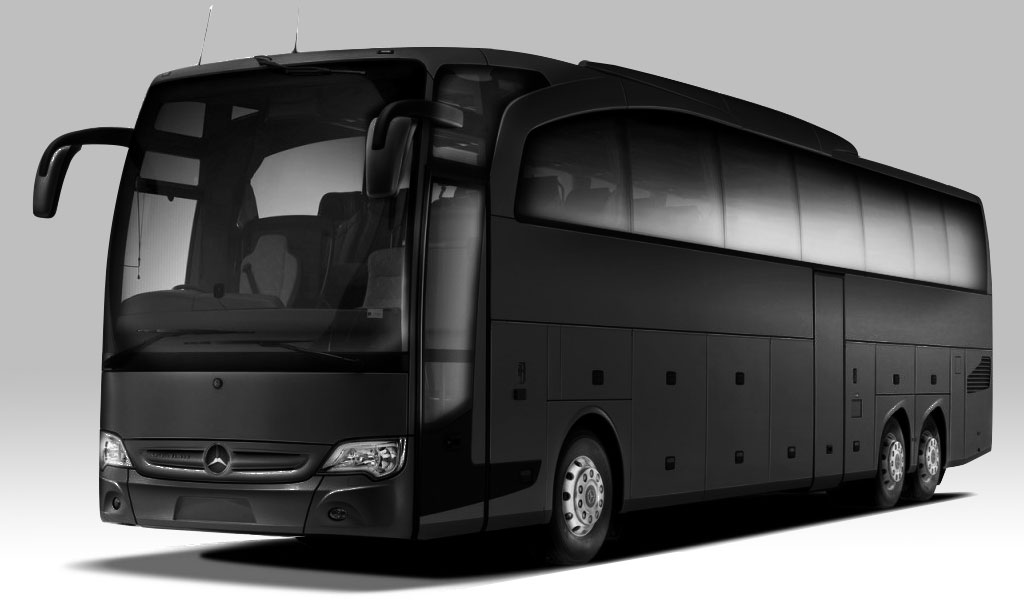 VIP-Bus VIP-Busse Couch Business-Bus Luxuary-Bus